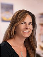 Amy Pasquinelli