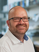 Bjorn  Lillemeier