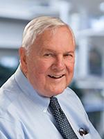 Donald Helinski