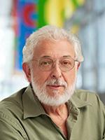 Eduardo Macagno
