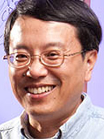Kuo  Lee