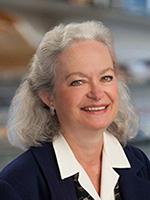 Lorraine  Pillus