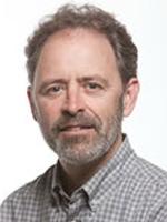 Marc  Montminy