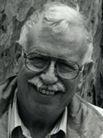 Moselio  Schaechter