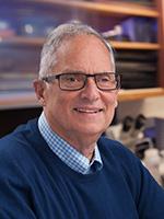 Rick Firtel